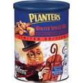 Planters Winter Spiced Nut Mix, 18.75 oz