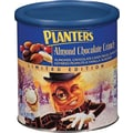 Planters Almond Chocolate Crunch, 21 oz