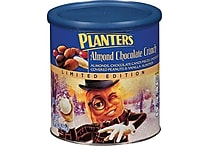 Planters® Almond Chocolate Crunch, 21 oz