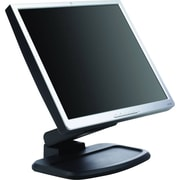 "HP L1940 19"" Refurbished Monitor"