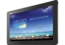 Asus Memo Pad ME102 10.1'', 16GB Tablet