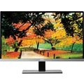 AOC 22-Inch LED Backlight Monitor (I2267FW)