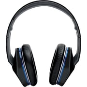 Logitech UE 6000 Headphones, Black