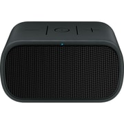 Logitech UE Mobile Boombox Wireless Speaker