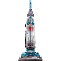 Hoover UH70600 Bagless Upright Vacuum