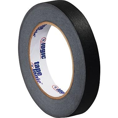 Tape Logic® Masking Tape, 3/4