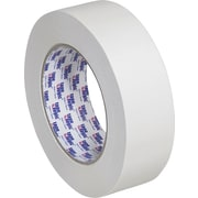 "Tape Logic® 2200 Masking Tape, 1"" x 60 yds., Natural, 36/Case"