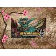 Enternbrain RPG Maker VX DLC - Samurai Resource Pack for Windows (1 User) [Download]