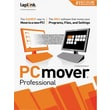 Laplink PCmover Pro for Windows (1 User) [Download]