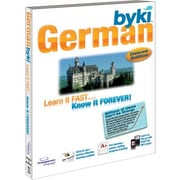 Byki Deluxe V4 German for Windows (1 User) [Download]