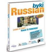Byki Deluxe V4 Russian for Windows (1 User) [Download]