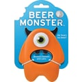 Fred&Friends Beer Monster Opener