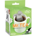 Fred&Friends Mister Tea Infuser