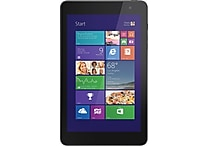 Dell Venue Pro 8 8', 32GB Tablet