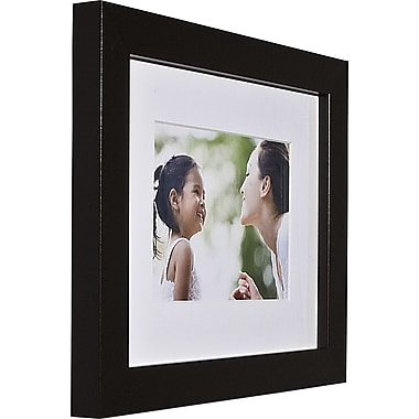 Custom Framed Prints (no mat)