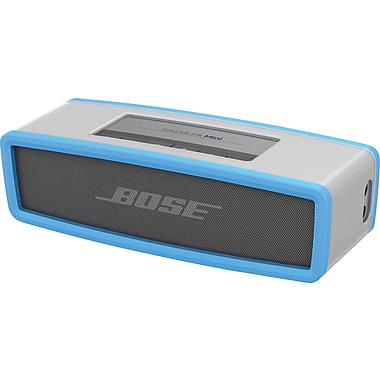 Bose SoundLink® Mini Bluetooth speaker Soft Cover, Blue