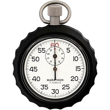 Marathon Mechanical Stopwatch, Single Action (ST194007)