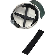 THERMO-COOL Qwik Cooler Superior Plus Hardhat Sweatband