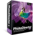 CyberLink PhotoDirector 5 Suite for Windows (1 User) [Download]
