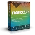 Nero 2014 for Windows (1 User) [Download]