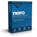 Nero Recode 2014 for Windows (1 User) [Download]