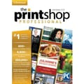 Broderbund The Print Shop Professional 3.5 for Windows (1 User) [Download]