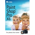 Corel PaintShop Pro X6 for Windows (1 User) [Download]