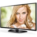 LG 32in. Wide LED HDTV, 768p, 60Hz (32LN541C)