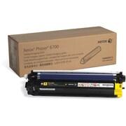 Xerox® Phaser 6700 Yellow Imaging Unit (108R00973)