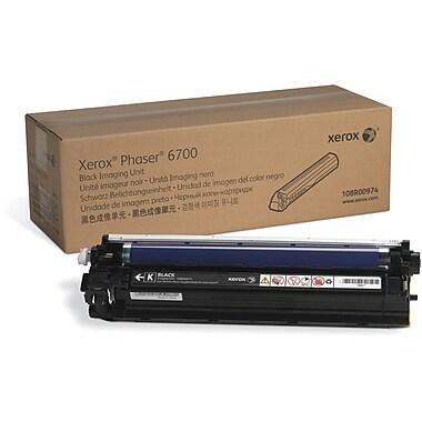 Xerox® - Unité de traitement d'images Phaser 6700, noir (108R00974)