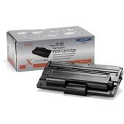 Xerox® - Cartouche de toner Phaser 3150, haut rendement (109R00747), noir