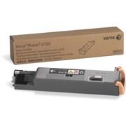 Xerox® Phaser 6700 Waste Cartridge (108R00975)