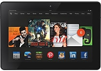 Kindle Fire HDX 8.9' 16GB Tablet, Wifi (New)