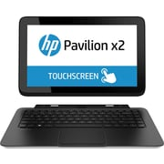 HP Pavilion 13-p120nr x2 13.3 Laptop