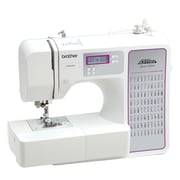 Brother Computerized Sewing Machine CS8800PRW