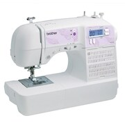 Brother Computerized Sewing Machine CS9100