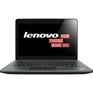 Lenovo ThinkPad Edge E431 14in. Touch Screen Laptop