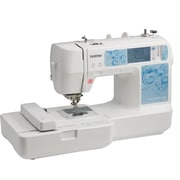 Brother Embroidery Machine, Model HE-1