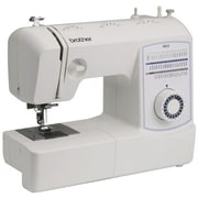 Brother® Sewing Machine, Model XR53