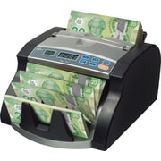 Royal Sovereign® Electric Bill Counter