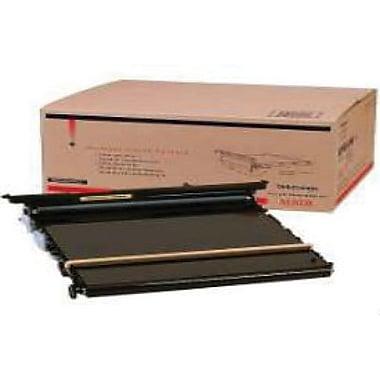 Xerox® Workcentre 6400 Transfer Roller (108R00815)
