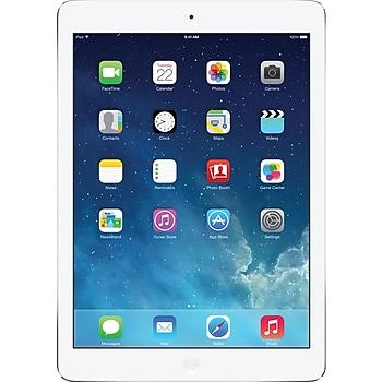 Apple iPad mini ME280LL/A 7.9