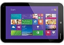 Toshiba Encore WT8-A32 8', 32GB Tablet