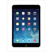 Apple – iPad mini avec écran Retina  7,9 po, puce A7, Wi-Fi, gris cosmique