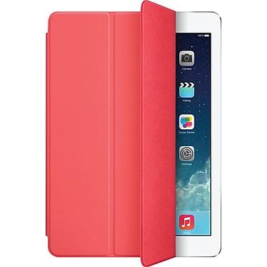 Apple iPad Air Smart Covers, Polyurethane