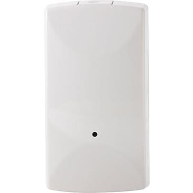 Ecolink Wireless Garage Door Tilt Sensor, White