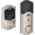 Schlage BE469NXCAM619 Home Intelligence