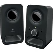 Logitech® Multimedia Speakers Z150