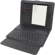 Digital Treasures Power & Keyboard Case for iPad