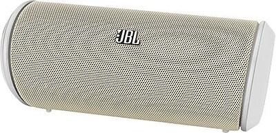 JBL Flip Speaker, White 62005